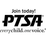Join Today PTSA
