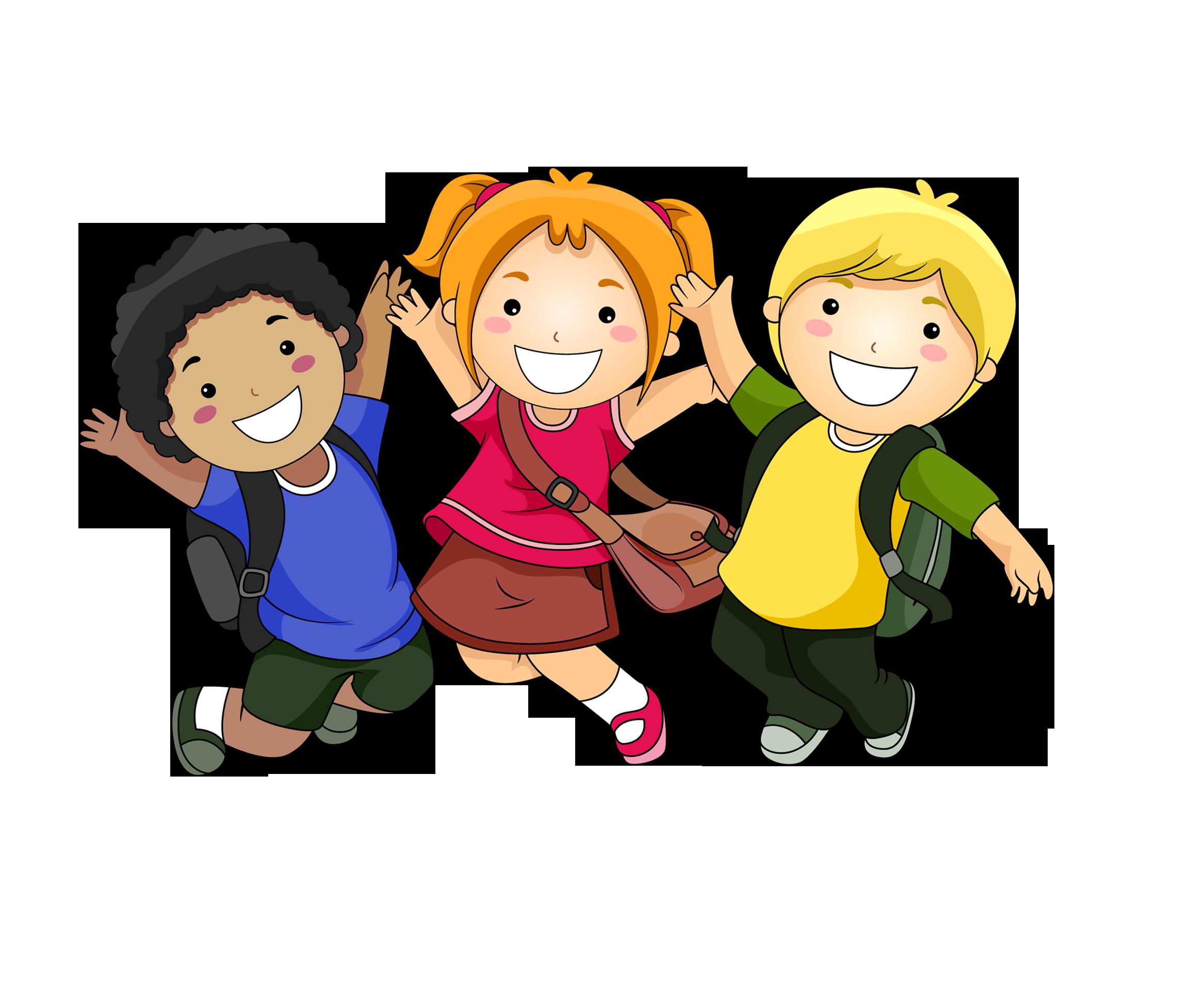Jumpstart & Transitional Kindergarten / Jump Start and ...